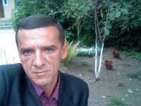 Андрій Тсар's picture