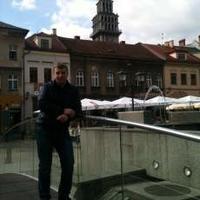 Ігорчик's picture