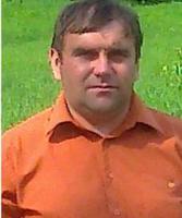 Віталій 241172's picture