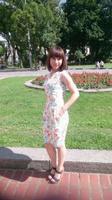 Юлія Басюк's picture
