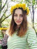 Ольга К's picture