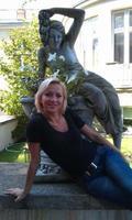Танічка's picture