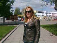 Відвідати анкету користувача Руслана33