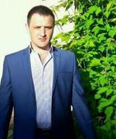 Денис Рось's picture