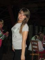 Katia's picture