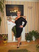 Знакомства Со Зрелыми Женщинами В Бобруйске
