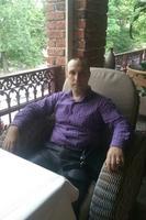 Відвідати Анкету користувача Александ_р