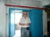 Грегор's picture