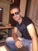 Александр такеда's picture