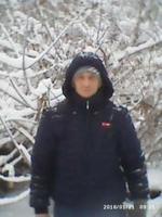 ALEK's picture