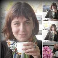OlenaОлена's picture