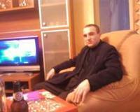 Сергей22's picture
