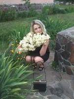 леся просто's picture