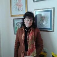 Svitlanka's picture