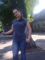 yuliya's picture