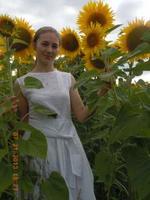 Віка's picture