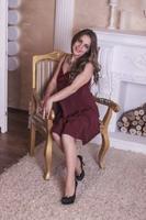 Анна Валериевна Костыренко's picture