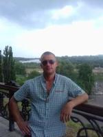 Ivan's picture
