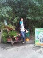 лідія к's picture