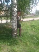 Люда007's picture