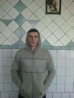 Андрюша's picture