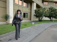 Olesya's picture