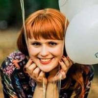 Оксана О's picture