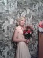 Дана's picture