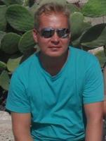 Йоsиn's picture
