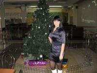 Влада12's picture