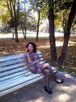 Відвідати анкету користувача ViktoriJa