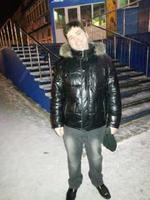 Oleg Z's picture