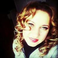 Неля's picture