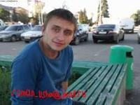 Roman787's picture