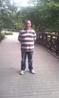 Юра24's picture