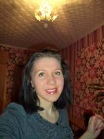 Alice K's picture