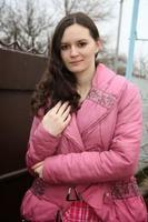 АнжелaZ's picture