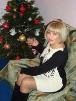 Инна's picture