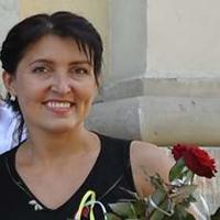 Ivanka's picture