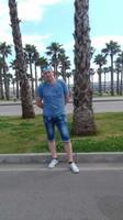 Микола45's picture