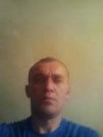 Роман 1982's picture