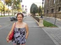 Yaroslava's picture