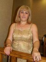 Masha P's picture