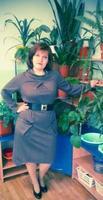Ленуся's picture