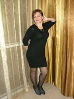 Renata's picture