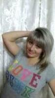 Посетить Анкету пользователя Ольга Пастушок