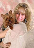 Алінка1's picture