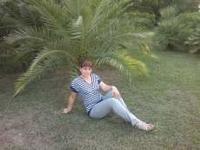 Ілона К's picture