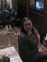 Лада's picture
