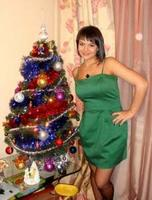 Tonja 777's picture